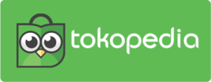 logo-toped